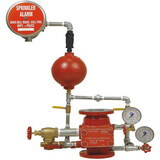 Valves and Equipments