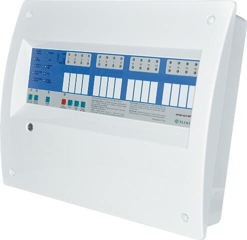 EFİRE Repeat ECP-RP Series Panels